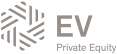 EV-Private-Equity-logo_234x108