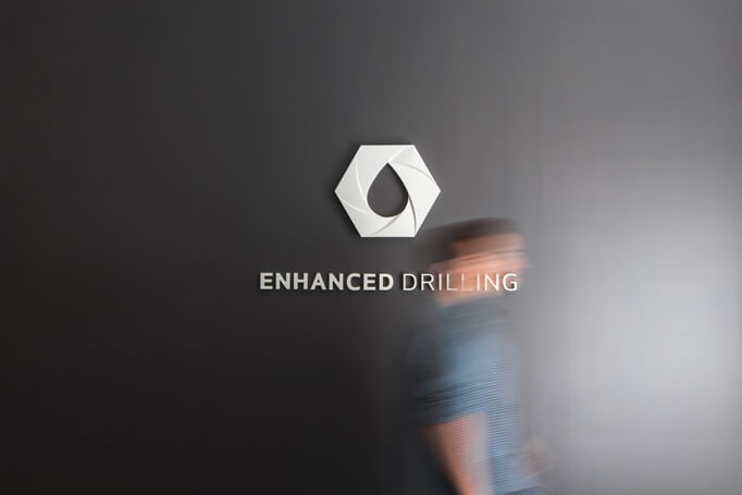 Enhanced Drilling_Career Opportunities_682x455