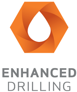 Enhanced Drilling