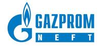 Gazprom-NEFT-Logo_200x91