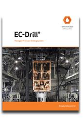 EC-Drill Brouchure