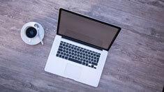 Watch Webinars - See case study